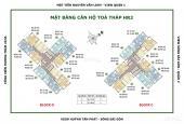Suất cuối căn góc 2PN, 71m2, 3.6 tỷ đã VAT giá gốc CĐT dự án Eco Green Sài Gòn Q. 7. LH 0938677909