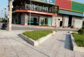 Bán lô đất BT, LK tại Đường 10, Xã Đông La, Đông Hưng, Thái Bình, DT 85.5m2, giá TT 580 tr