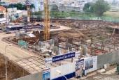 5 suất ưu tiên nội bộ cuối cùng đảm bảo lấy được căn dự án Aio City Q. Bình Tân. LH 0938677909