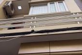 Cho thuê nhà riêng tại Đường Thiên Lôi, Phường Nghĩa Xá, Lê Chân, Hải Phòng diện tích 52m2 giá 7 Tr