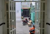 Chính chủ cần bán gấp nhà Hưng Phú, Q8, giá chỉ 2,7 tỷ. LH 0909916089