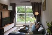 Bán gấp căn hộ Sài Gòn Avenue 2 PN ở Thủ Đức, bàn giao cuối năm, bao sang tên - LH 0909666122