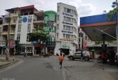 Phố Vũ Ngọc Phan, ô tô tránh, gara 2 ô tô 7 chỗ, khách sạn, 120m2, 12.6 tỷ