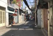 Nhà Nở Hậu Trần Khắc Chân-P15-Phú Nhuận 8.1 tỷ