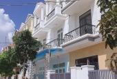 Cho thuê nhà 1 trệt, 2 lầu trong khu đô thị Phúc Đạt mở VP cho thuê KD