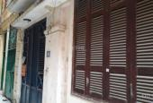 Bán nhà phố Hào Nam – kinh doanh tốt 5.8 TỶ. LH: 0337040009
