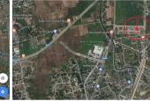 Bán đất khu TĐC Đông Mỹ, TP Thái Bình. Nhanh tay nhận ngay đất đẹp, giá rẻ