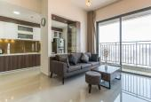 Cần bán căn hộ 114m2 - River Gate - Nhà nội thất mới 100% - Giá bán 7 tỷ