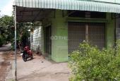 Bán nhà 2 mặt tiền KDC xã Bình Thạnh, H. Cao Lãnh, Đồng Tháp, giá 600 tr, LH 0813667519 Thanh