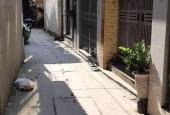 Bán nhà riêng tại Đường Tân Triều, Xã Tân Triều, Thanh Trì, Hà Nội, diện tích 30m2, giá 2.58 tỷ