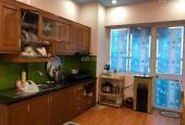 Chính chủ bán căn hộ 84m2, 2 PN, Nam Xa La, Hà Đông, full nội thất, bao sang tên, LH 0983073818
