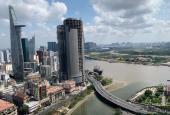 Cần bán căn số 14 - Saigon Royal 114m2 - view cực đẹp