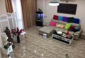 Bán gấp nhà đẹp rẻ, Nguyễn Tuân, Thanh Xuân, vài bước ra phố, giá chỉ 3.5 tỷ