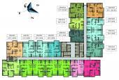 Đăng ký xem căn hộ mẫu - cơ hội trải nghiệm thực tế nội thất thông minh tại TSG LOTUS SÀI ĐỒNG
