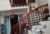 Bán nhà Lê Trọng Tấn, Thanh Xuân 54m2, 5 tầng, giá thỏa thuận. Liên hệ 0862622386 Mr.Minh