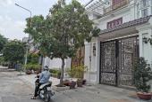 Bán đất đối diện khu biệt thự Phú Nhuận, quận 12 đã có sổ hồng riêng mua bán công chứng ngay