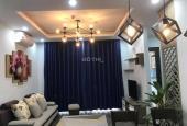 Cần cho thuê gấp chung cư Vinhomes greenbay-Mễ Trì, 2 PN, full nội thất, gía 13tr/th LH 0966880912