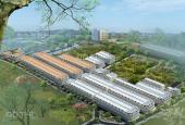 Dự án Phú Hồng Khang - Phú Hồng Đạt còn 5 lô giá gốc chủ đầu tư thanh lý trong tuần