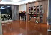 Bán căn góc 4PN + 1 study, DT: 225m2 đẹp nhất chung cư TSQ, giá 18.5 tr/m2. LH 0962 657 078