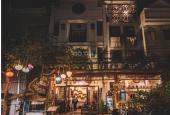 Bán khách sạn 26 phòng đường Bà Triệu, TP. Hội An, cách phố cổ 200m