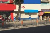 Nhà mặt tiền Quang Trung QU.GV gia đình vỡ nợ nên bán nhanh khu sung kinh doanh cực tốt