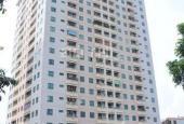 Chính chủ cần bán gấp căn hộ tòa 18T1 khu đô thị Trung Hòa Nhân Chính