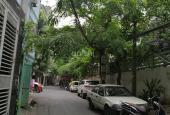 Bán nhà riêng tại Đường Đông Hội, xã Đông Anh, Đông Anh, Hà Nội, diện tích 60m2, giá 2,5 tỷ