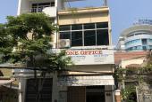Cho thuê nhà mặt tiền đường chính Nguyễn Thị Minh Khai, Q1, TPHCM, LH: 0941791357