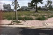 Bán Đất đường Điểu Xiển Tân Hòa, Biên Hòa, thổ cư 100% LH 0972 129 456