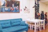 Bán căn hộ Lexington 1 PN, giá rẻ, An Phú, quận 2. LH 078 3927648 chính chủ