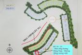 Cần bán Biệt thự song lập 135 FLC Hạ Long, ban công View thẳng vịnh Hạ Long, sắp bàn giao.
