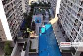 Căn hộ cao cấp Scenic Valley cần bán, tầng 12 view hồ bơi