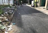 Bán đất Phú Thọ đường nhựa 5m rộng thông thoáng