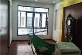 Nhà đẹp phố Hồng Hà, DT 50m2, 5 tầng, ô tô tránh nhau, vỉa hè KD, giá 10.99 tỷ. LH 0983611976