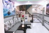 Bán gấp nhà ngõ Thịnh Quang- Đống Đa giá hấp dẫn.