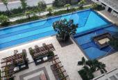 Bán gấp căn hộ Wilton Novaland Bình Thạnh, 2PN, full nội thất, giá 3.5 tỷ