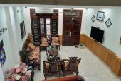 Bán nhà khu đô thị Văn Quán – Hà Đông, DT100m2x5T, GARA Ô TÔ, VỈA HÈ, VĂN PHÒNG, giá 9 tỷ.