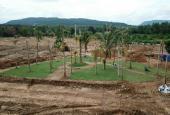 Đất nền biệt thự Giá Rẻ Sát sân Gofl VinPerl 1/500, hỗ trợ vay 50%.