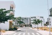 Bán đất nền đường Số 14, KĐT Lê Hồng Phong 2, diện tích 80m2, giá tốt, LH: Mr. Hiếu 091 1929 379