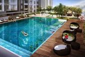 Chuyên cho thuê CH Topaz Home, DT từ 50m2 - 70m2, 2-3PN, giá từ 6-7 tr/tháng, LH 0902541503