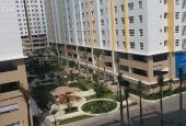 Bán căn hộ Sunview Town 2 PN, 2 WC, 58m2, giá 1.5 tỷ tháng 10 có sổ