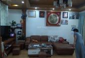 Bán nhà đẹp Hào Nam ngõ 127, DT 43m2, 5 tầng mặt tiền 4,3m giá chỉ 4,2 tỷ, LH: 0976472126