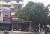 Cần bán gấp nhà 2 MT đường Lý Thường Kiệt, khu Thuận Việt, Q. 11. Giá 60 tỷ
