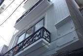Chính chủ cần bán gấp nhà Tố Hữu, Thanh Xuân 62m2 * 5 tầng mặt tiền 4m