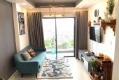 Chuyên cho thuê căn hộ M - One (Từ 34m2 - 93m2), giá chỉ từ 8 triệu/tháng: 0935636566