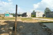 Bán đất tại Đường Bùi Hữu Nghĩa, Phường Hóa An, Biên Hòa, Đồng Nai diện tích 95m2 giá 430 Triệu