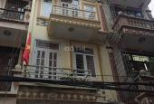 Bán nhà Thanh Nhàn Ô TÔ, KINH DOANH 3.75 tỷ