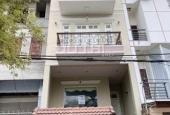 Bán nhà biệt thự đường Núi Thành, quận Hải Châu, Đà Nẵng