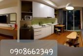 Chính chủ cần bán gấp căn hộ condotel Nha Trang, đầy đủ tiện ích, dọn vào ở ngay. LH 0908662349