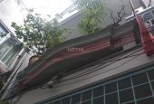 Bán nhà Duy Tân, P.15, Phú Nhuận : 3,52 x 11m DTCN 38m2 LH: 0901620317 Mr Cường